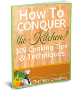 How-To-Conquer-109-tips-cover-med